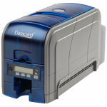 Datacard SD Series ID Card Printers Picture
