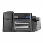 Fargo DTC1500 ID Card Printers Picture