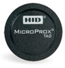 HID MicroProx Tags