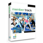 Jolly Member Track Software Picture