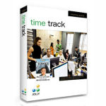 Jolly Time Track Software Picture