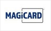 Magicard Card Printers