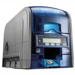 Datacard SD260 ID Card Printers Picture