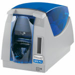Datacard SP Series ID Card Printers Picture