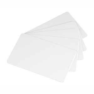 Evolis Pebble Card Stock Picture