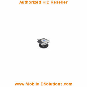 HID OMNIKEY 5125 USB Prox Card Readers Picture