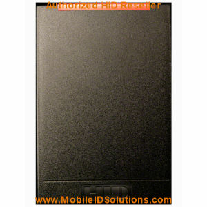 Buy HID iCLASS SE R40 Readers at IDcardPrinterSavings
