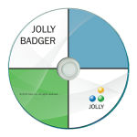 Jolly Badger Software Picture