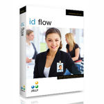Jolly ID Flow Software Premier Edition Picture