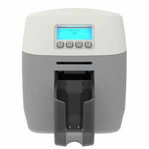 Magicard 600 ID Card Printers Picture