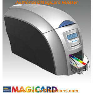 Magicard Enduro ID Card Printers Picture