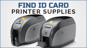 idcardprintersavings photo id id card printers and prox card experts zebra fargo hid - Cheap Id Card Printer